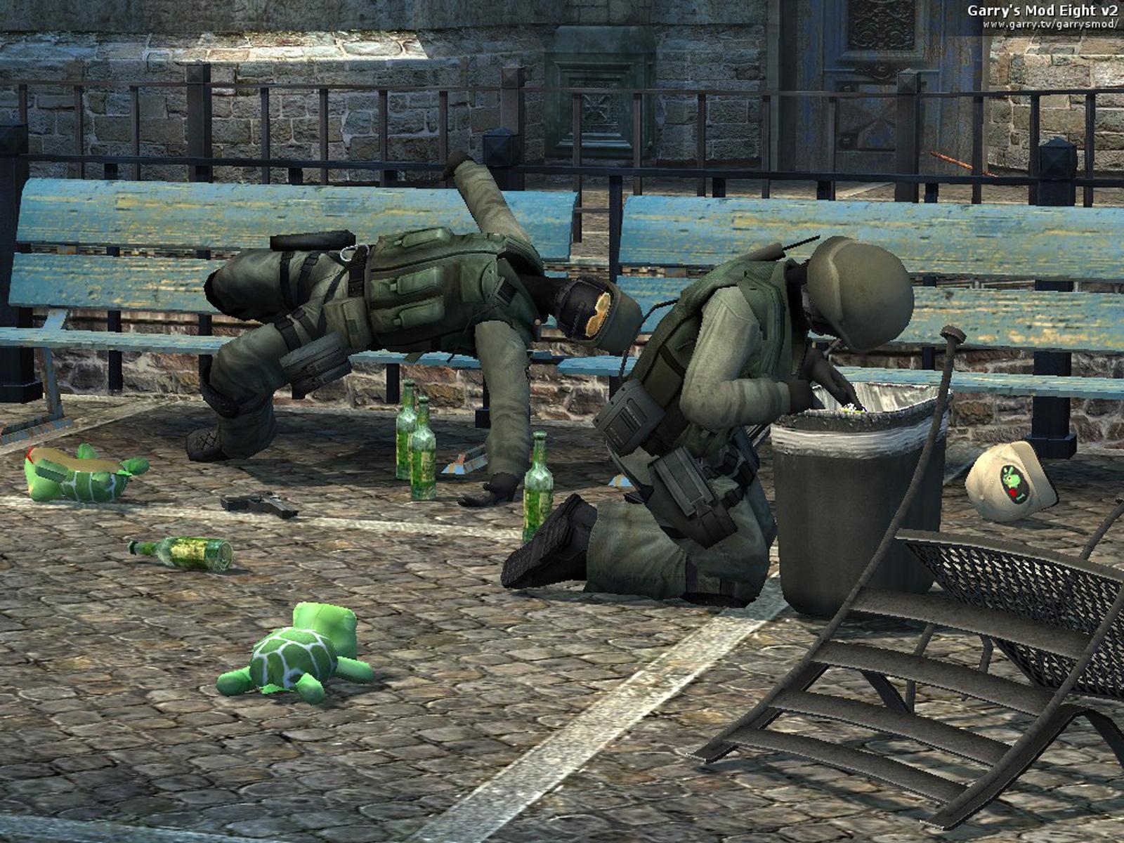Küçük.  FB Paylaş.  Сборник приколов (скриншотов) на тему Counter Strike. .  İndir.